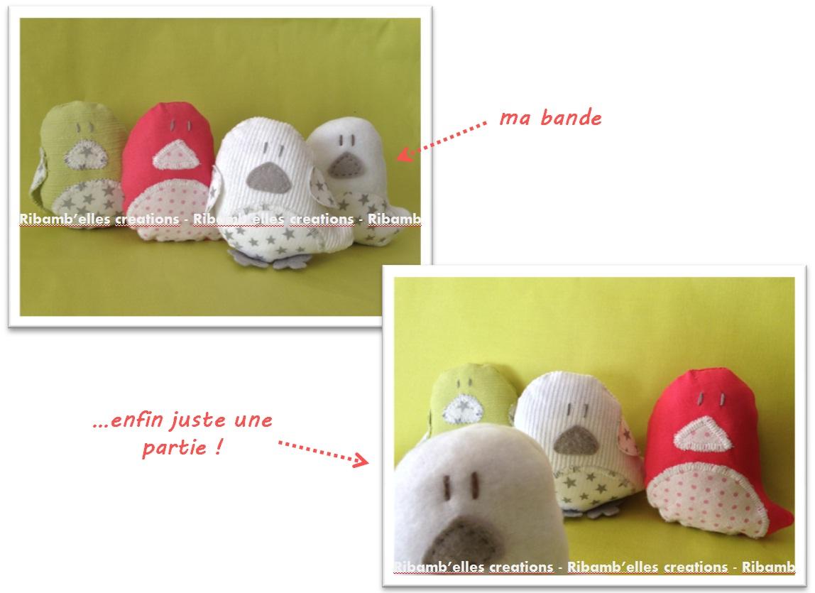 blog - La bande des petits bidous 1