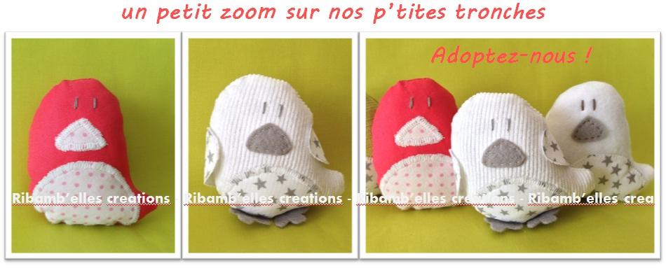 blog - La bande des petits bidous 2