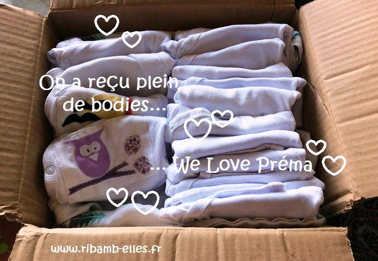 www.ribamb-elles.fr_bodies_We_Love_Prema_05