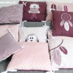 2017-09-Collection_Cindy_Boutique